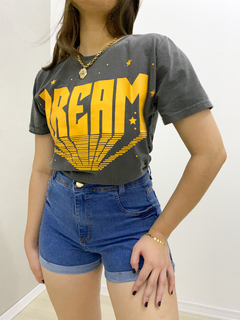 T-SHIRT DREAM - comprar online
