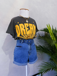 T-SHIRT DREAM