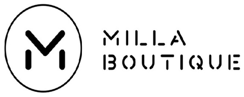 Milla Boutique