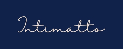 Intimatto