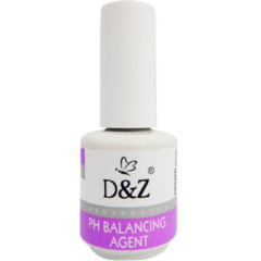 REGULADOR DE PH D&Z BONDAID - 15ML