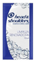 Shampoo Head & Shoulders 72 Sachets Individuales Equipeshop