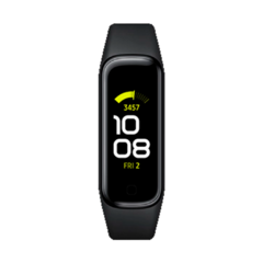 Samsung Galaxy Fit 2 en internet