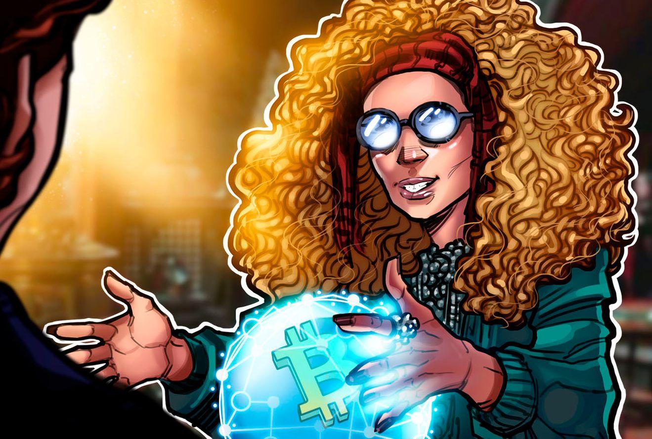 Analista aponta 8 criptomoedas que podem ter lucro de até 100.000% no mercado