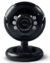 Webcam Multilaser Plug E Play 16Mp Nightvision Microfone na internet