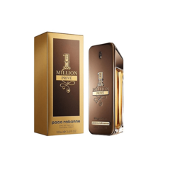 Perfume Paco Rabanne Hombre One Million Prive