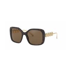 Gafas Versace VE4375 Cafe