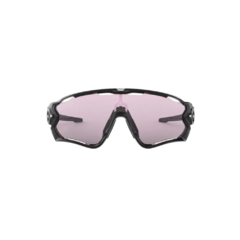 Gafas Oakley Jawbreaker OO9290 54 Prizm Low Light - Visionplus