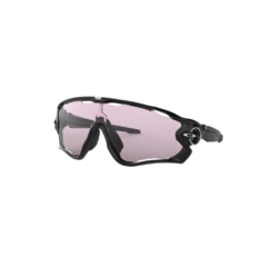 Gafas Oakley Jawbreaker OO9290 54 Prizm Low Light