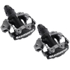 Pedal Shimano Deore PD-M520