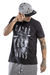 Camiseta Masculina Carry Your Cross