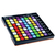 LAUNCHPAD MK2 NOVATION na internet