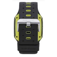 Relógio Rip Curl Search GPS II Yellow na internet