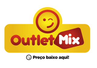 Outlet Mix