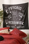 Bandeira Psychic Readings