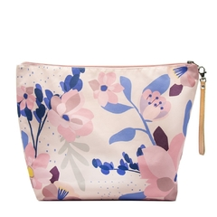Necessaire Estampado Reversible en internet