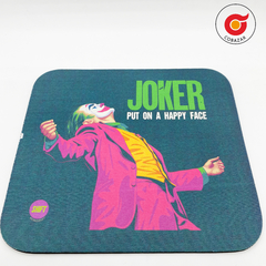 Mousepad Joker