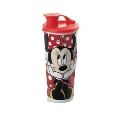 Copo Minnie Mouse Disney TUPPERWARE, 470ml