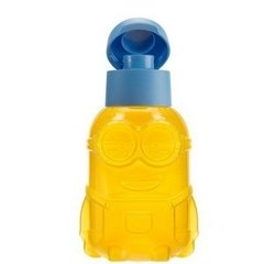 Eco Tupper Kids Minions 350ml TUPPERWARE