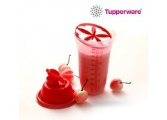 Quick Shake 500Ml Cores TUPPERWARE na internet