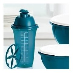Quick Shake 500Ml Cores TUPPERWARE - comprar online
