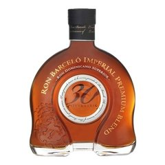 Barcelo Ron Premium Blend 30 Años en internet