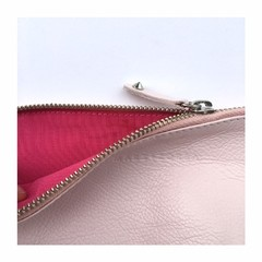 Pouch Soft Pink