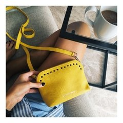 GIGI MINI YELLOW