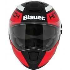 CASCO BLAUER FORCE ONE 800 en internet