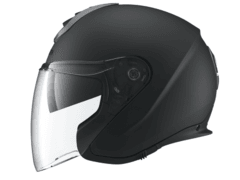 CASCO SCHUBERTH M1 BERLIN en internet