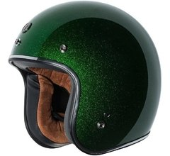 CASCO TORC LIMECYCLE SUPER FLAKE
