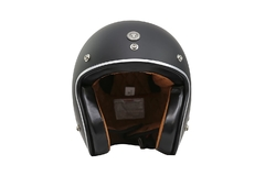 CASCO TORC T 50 FLAG FLAT BLACK en internet