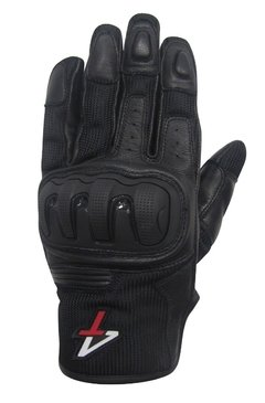GUANTES FOUR STROKE FLASH