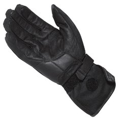 GUANTES HELD SATU GORETEX en internet