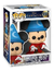 FUNKO POP DISNEY FANTASIA 80TH SORCERER MICKEY 990