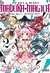 MADOKA MAGICA THE MOVIE REBELLION 02
