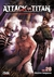 ATTACK ON TITAN 28 - comprar online
