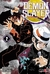 DEMON SLAYER - KIMETSU NO YAIBA 02 REEDICION