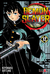 DEMON SLAYER - KIMETSU NO YAIBA 12