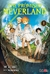 THE PROMISED NEVERLAND 01 REEDICION