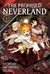 THE PROMISED NEVERLAND 03 REEDICION