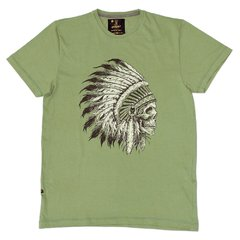 Remera SIOUX