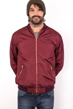 Bomber Aviador Bordo
