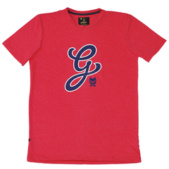 Remera G Family - Ultra Slim Fit en internet