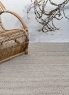 JUME RUG (medium texture) - buy online