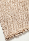 TE CON LECHE RUG (medium texture) - buy online