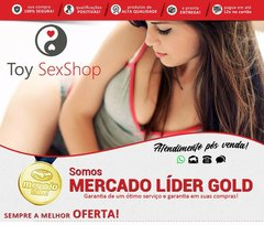 Gel Para Massagem Intt Ru Silver 150ml Intt - Sex Shop 4576 - comprar online