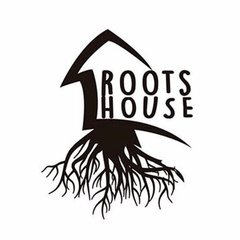 Maceta Roots House 35 L. Indoor.local Plaza Once - Envios !! en internet