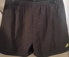Short Babolat Pure SP M en internet