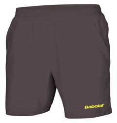 Short Babolat Pure SP M